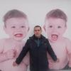иван, 31, г.Воронеж