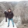 Анзор, 23, г.Каспийск