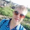 Владимир, 21, г.Камень-на-Оби