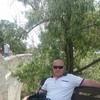 сергей, 51, г.Салехард