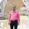 Peaceful man, 48, г.Амман