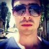 Жони, 24, г.Жалал Абад
