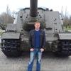 Александр, 34, г.Шахты