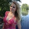 Aziя, 33, г.Санкт-Петербург