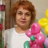 Валентина, 48, г.Оренбург