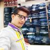 Nadeem Shaikh, 22, г.Ахмадабад