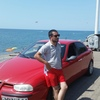 Niko, 32, г.Рустави