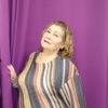 НИНА, 65, г.Удомля