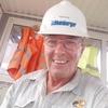 Сергей, 58, г.Нефтекамск