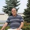 Юрий, 60, г.Казань