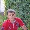 Денис, 23, г.Новосибирск
