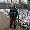 Владимир, 70, г.Кореновск
