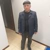 саша узбек, 46, г.Магадан