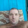 Дима Синькевич, 50, г.Светлогорск