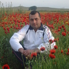 Eminoglu, 36, г.Сальяны