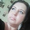 Ольга, 38, г.Сковородино