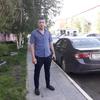 Артур, 38, г.Нефтеюганск