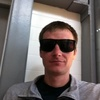 Евгений, 26, г.Бежецк