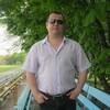 Дмитрий, 35, г.Бахмут
