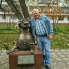 Юрий, 53, г.Подгорное