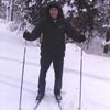 Сергей, 33, г.Березовский (Кемеровская обл.)