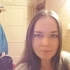 Алия, 29, г.Уфа