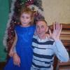 Андрей, 52, г.Спасск-Дальний