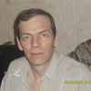 Олег, 46, г.Родино