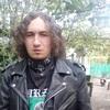 Talpallandir, 23, г.Макеевка