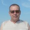 Maikl, 52, г.Доброполье