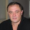 Егор, 48, г.Дубки