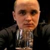 Марат, 34, г.Казань