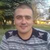 Виталий, 35, г.Славянск