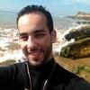Aimen, 25, г.Рабат