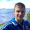 Гриша, 22, г.Москва