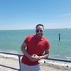 Sofiano, 28, г.Лондон