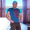 aston_nixon, 39, г.Dragolevtsi