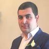 NAREK, 26, г.Ch'arants'avan