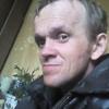 Николай, 36, г.Сыктывкар