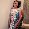 Александра, 44, г.Тюмень