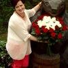 Людмила, 52, г.Трускавец