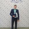 Дмитрий Басарыгин, 22, г.Магнитогорск