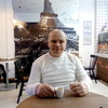 Василий, 44, г.Киев