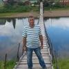 Тоир, 48, г.Екатеринбург