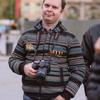 Сергей, 35, г.Кстово