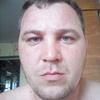 Евгений, 31, г.Арсеньев