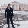 Костя, 23, г.Краснослободск