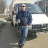 Эльчин, 34, г.Мариуполь