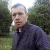 nikolai, 33, г.Сокиряны