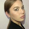 Диляра Хабибуллина, 20, г.Зеленодольск